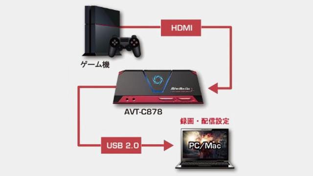 Avermedia PCモード.jpg