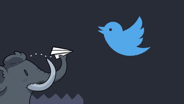 Twitter for Mastodon サムネ3.jpg